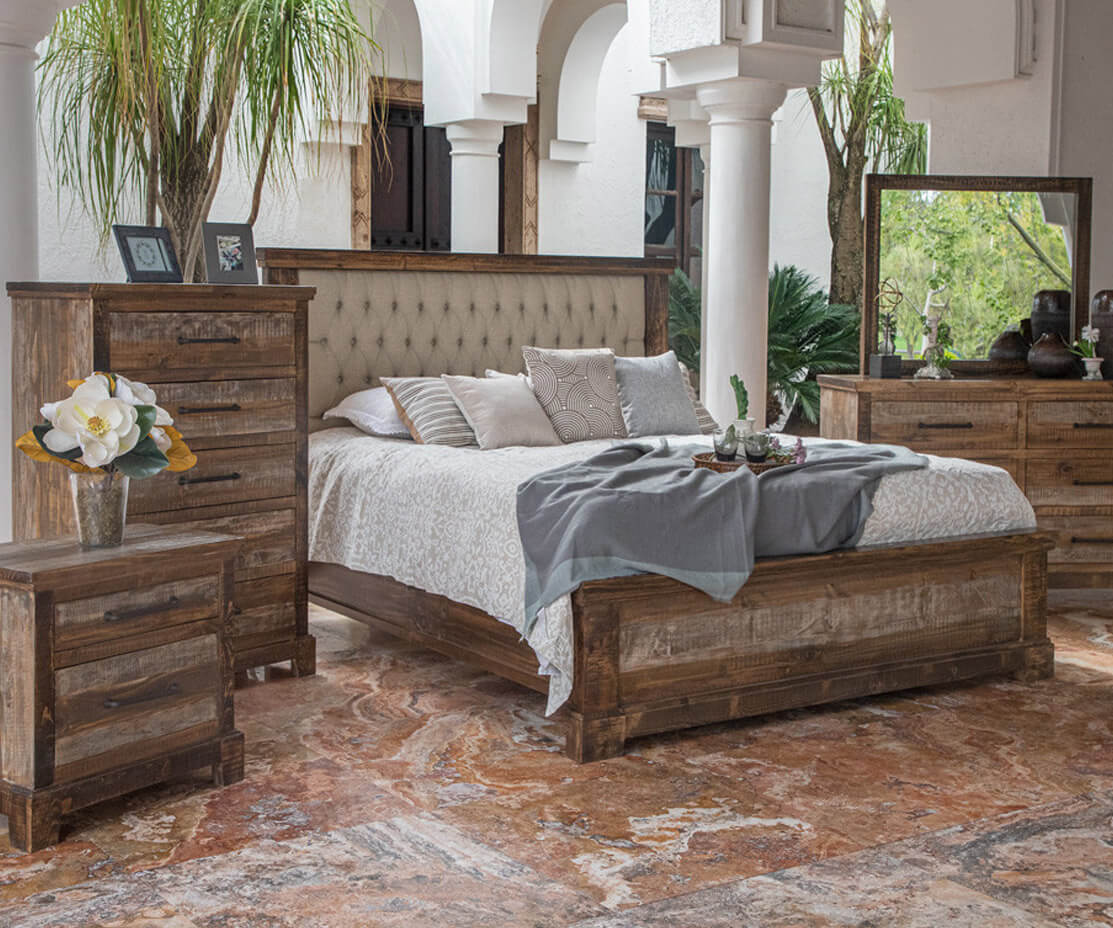 Incredible Unclaimed Furniture Furniture And Mattresses In Duncan Home Interior And Landscaping Mentranervesignezvosmurscom