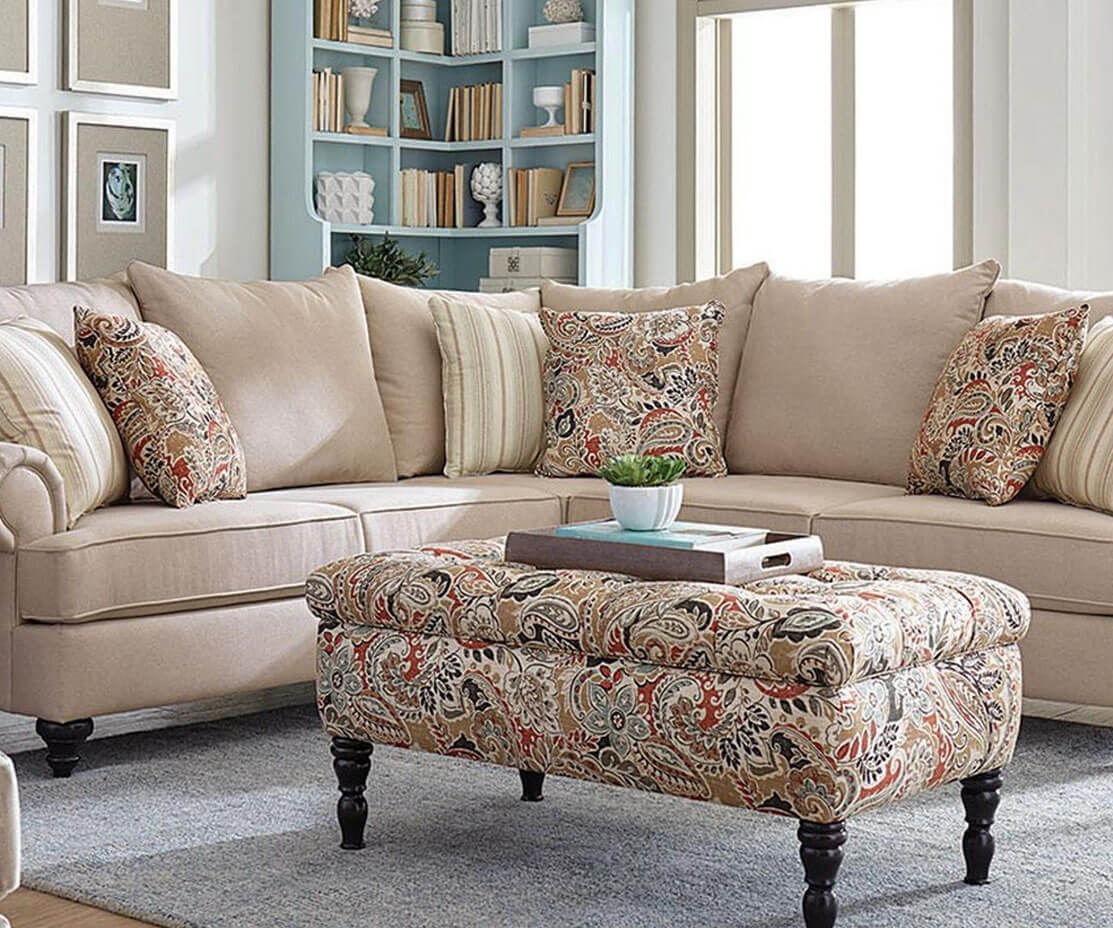 Excellent Unclaimed Furniture Furniture And Mattresses In Duncan Squirreltailoven Fun Painted Chair Ideas Images Squirreltailovenorg